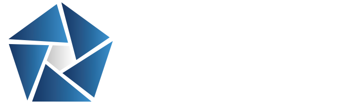 Pimser Security Solutions