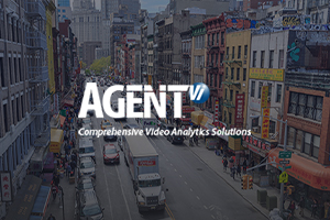 Comprehensive Video Analytics Solutions