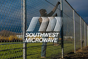 Southwest Microwave Pimser